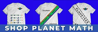 shop planet math.jpg