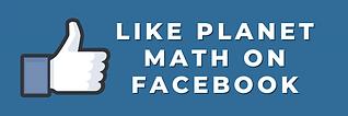 shop planet math.png