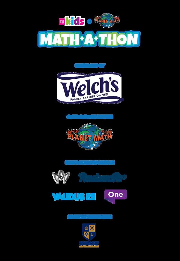 thumbnail_Mathathon_Web Sponsors-02.png