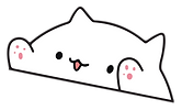 MEOW-11.png