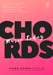 chordbookB.png