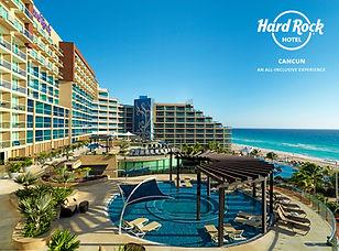 Para-WebHard-rock-Cancun.jpg