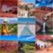 Salta Collage.jpg