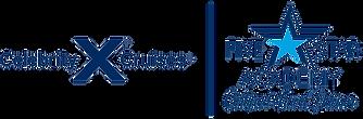 Five_Star_Graduate_Logo.png