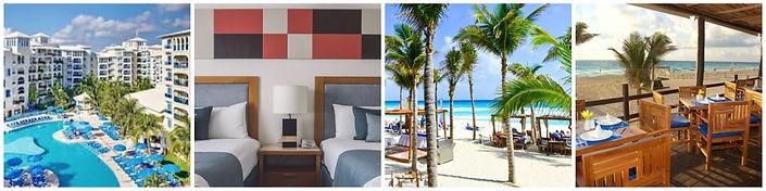 Collage Cancun hotal.jpg