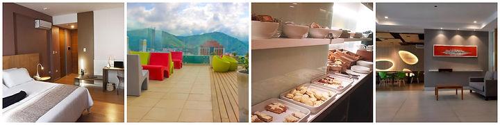 Salta Hotel.jpg