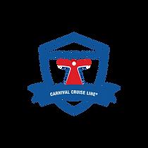 Graduation-Logo-Diamond carnival.png