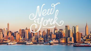 Viajes Grupales Mujeres New York