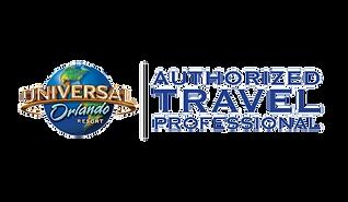 Universal Travel Agent