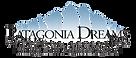 patagonia dreams.png