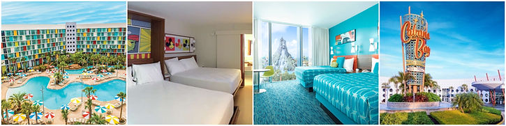 Orlando Hoteles.jpg