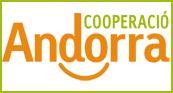 Andorra Cooperació