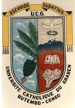 Univ. Catholique du Graben