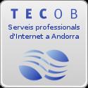 TECOB
