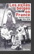 Les_Exilés_belges_en_France_-_Jean-Pie