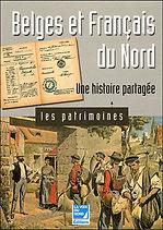 Belges-et-Francais-du-Nord - Jean-Pierre