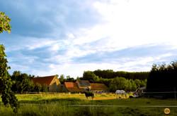 La ferme de la Noyelle