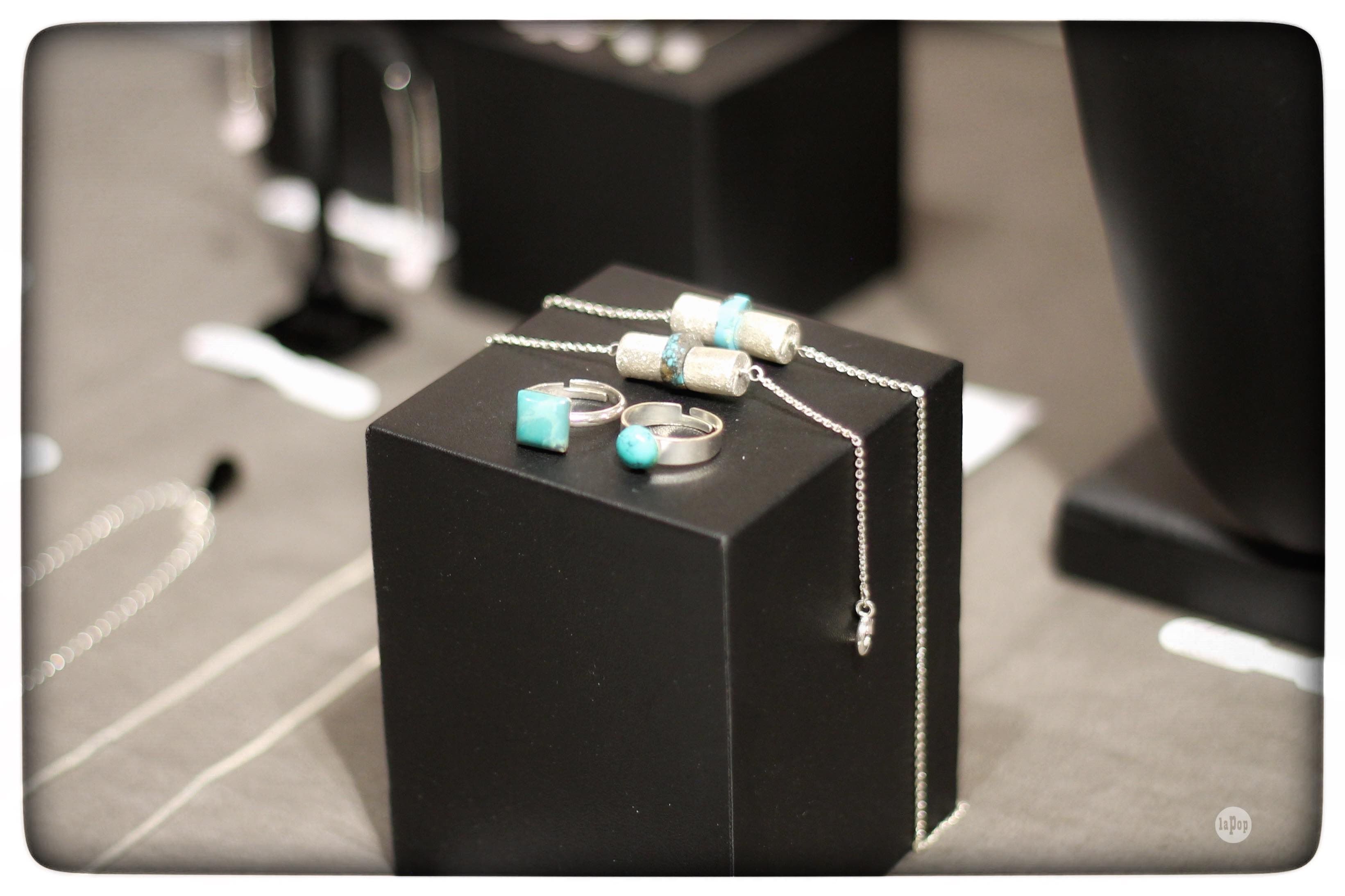 lyto-bijoux.com