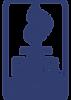 (BBB)-Better-Business-Bureau-logo-vector