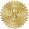 aa-metal-recycling-fully-insured-badge.p