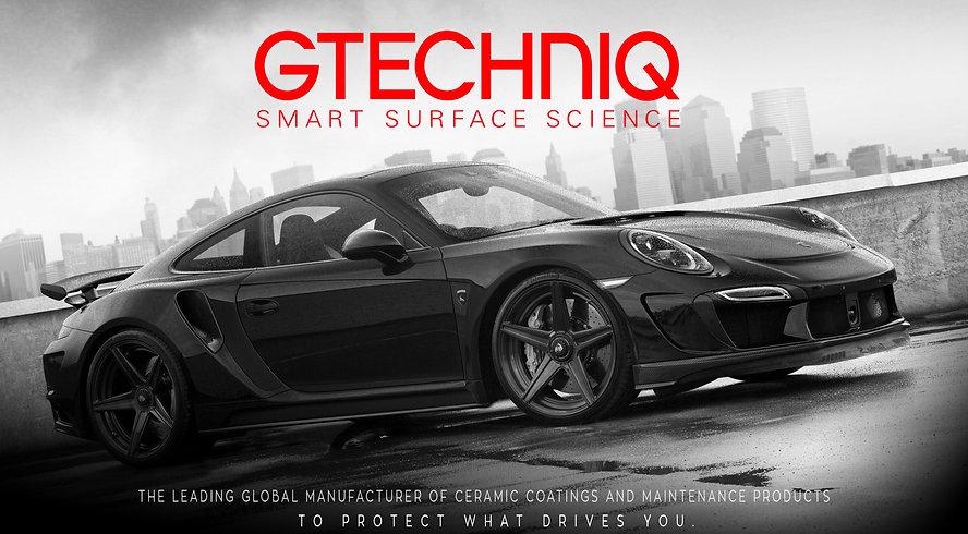 Porsche 911.jpg