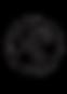 ram_black_trans 2.png