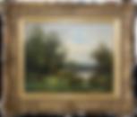 Edma Morisot sm.png