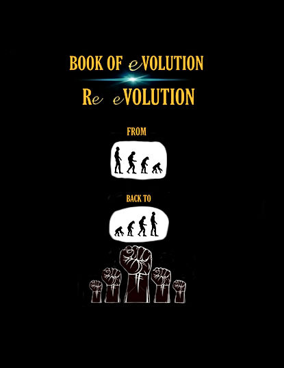 eVolution cover page.jpg