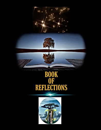 book of reflections coverpage.jpg