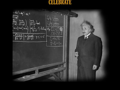 Why Albert Einstein Refused to celebrate