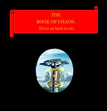 BOOK%20OF%20CHAOS%20COVER%20PAGE_edited.