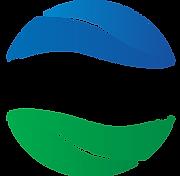 Beadle-Logo_color_blktxt.png