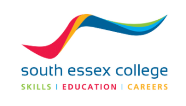 South Essey college
