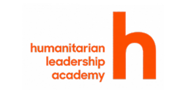humanitarian Leadership Academy