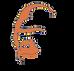 logo gorille saumon copie.png