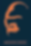 Capture d'écran 2019-04-09 à 10.05.13.pn
