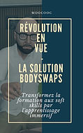 White paper solution bodyswaps.jpg