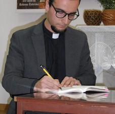 034_Culto Reforma Paróquia Consolação da