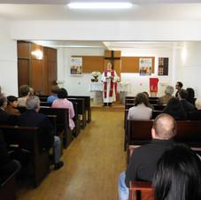 018_Culto Reforma Paróquia Consolação da