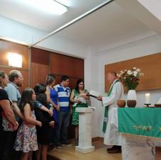 Baptizado Rafaela_010