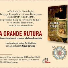 017_018_Culto Reforma Paróquia Consolaçã