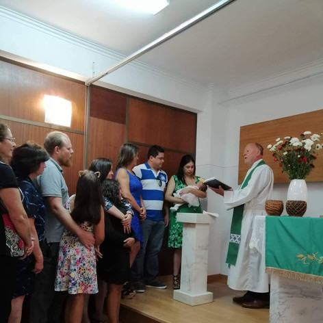 Baptizado Rafaela_003