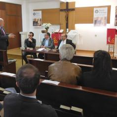 043_Culto Reforma Paróquia Consolação da
