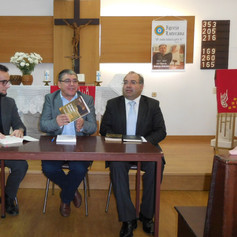 031_Culto Reforma Paróquia Consolação da