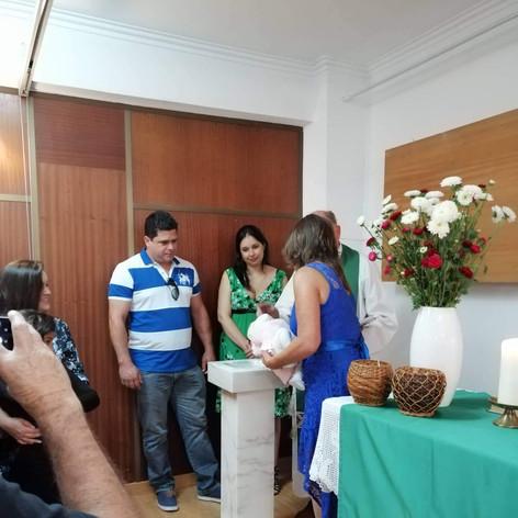 Baptizado Rafaela_005
