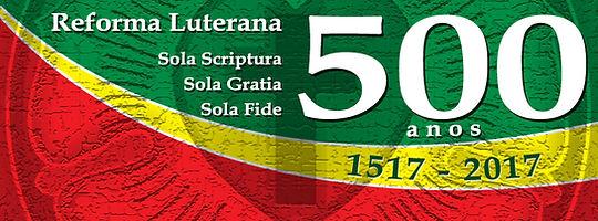 capa-facebook-500 anos Reforma Luterana_