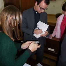 045_Culto Reforma Paróquia Consolação da