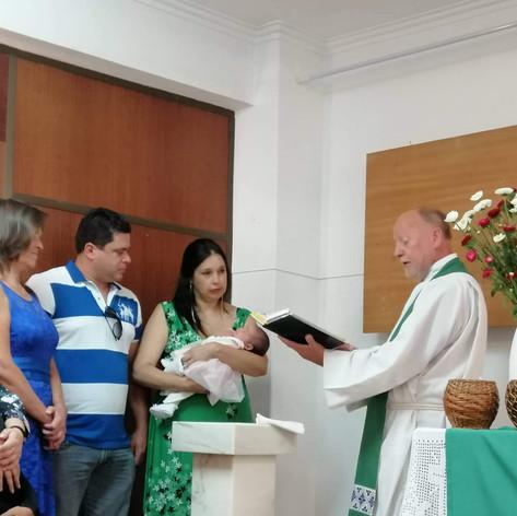 Baptizado Rafaela_008