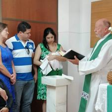Baptizado Rafaela_001