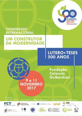 015_Congresso_Internacional_Lutero_-_Tes